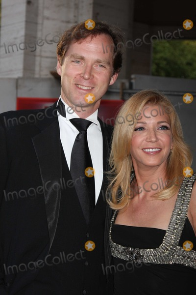 Photo - NY Ballet Spring Gala - Archival Pictures - Adam Nemser - 109151
