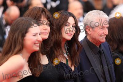 Photo - 72nd Annual Cannes Film Festival - Les Plus Belles Annees DUne Vie Red Carpet
