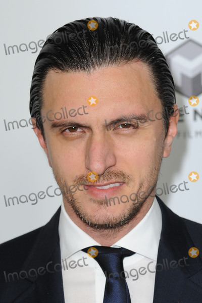 Dragos Savulescu Photo - April 11 2016 New York CityDragos Savulescu attending the New York Premiere of Criminal at AMC Loews Lincoln Square 13 theater on April 11 2016 in New York City Credit Kristin CallahanACE PicturesACE Pictures Inctel 646 769 0430