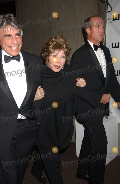 Andrew Stein Photo - Shirley MacLaine and Andrew Stein attend the 2006 Whitney Gala Celebrating Picasso and American Art