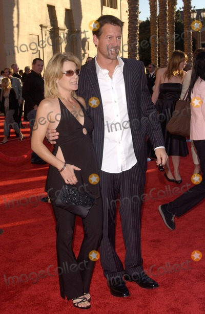 Photo - American Music Awards