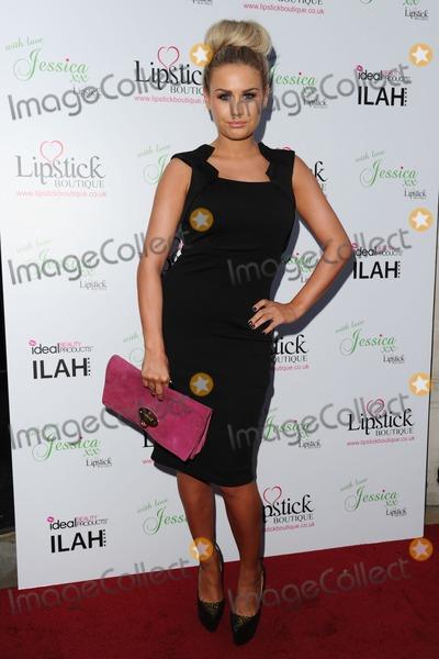 Photo - Lipstick Boutique Clothing Launch