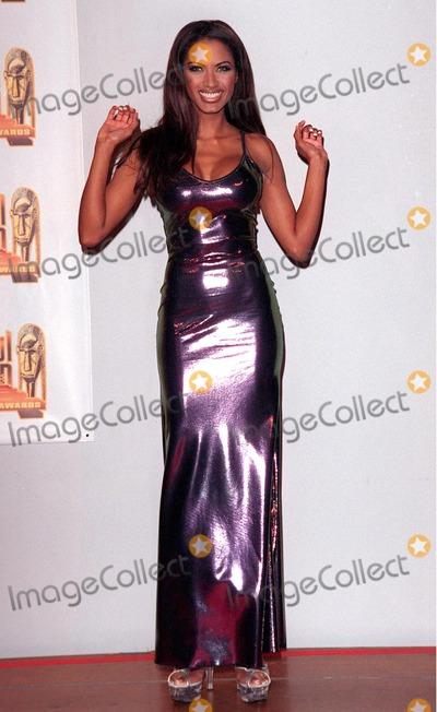 Photo - Soul Train Music Awards 1998