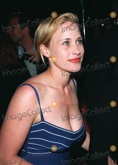 Photo - City of Angels premiere