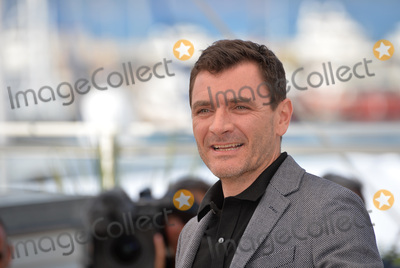 Photo - From the Land of the Moon Photocall - Cannes Film Festival 2016