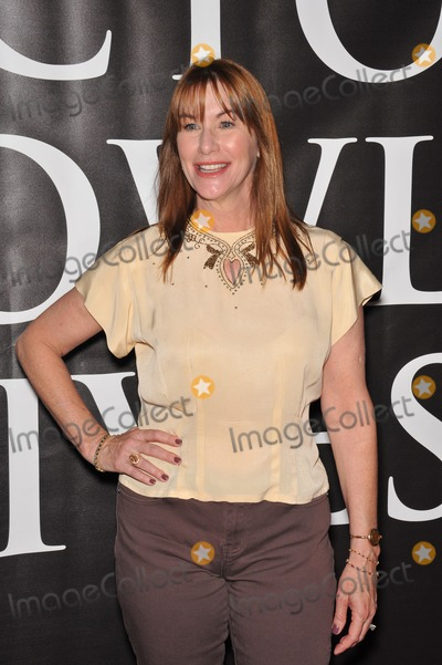 Caroline Williams Photo - Caroline Williams at the premiere of Hatchet II at the Egyptian Theatre HollywoodSeptember 28 2010  Los Angeles CAPicture Paul Smith  Featureflash