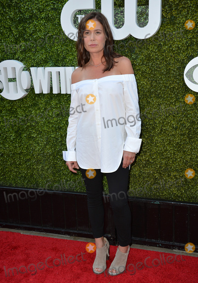 Photo - CBS Showtime Summer TCA Party 2016