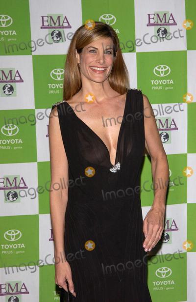 Photo - Environmental Media Awards