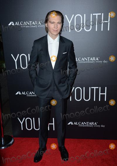 Photo - Youth LA Premiere