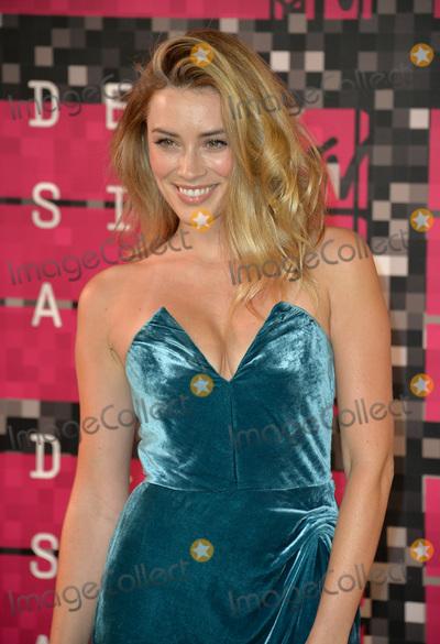 Photo - MTV Video Music Awards 2015