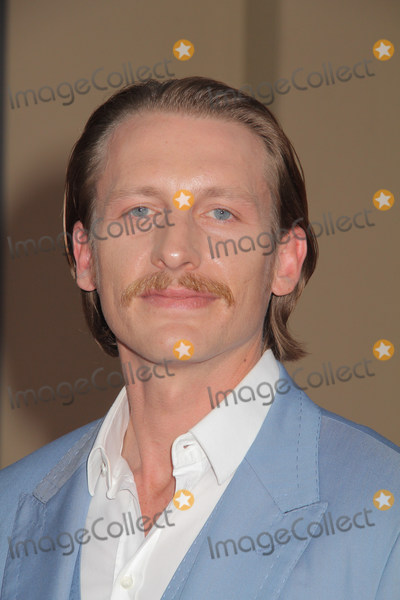 Photo - James Landry Hebert 07222019 The Los Angeles Premiere of Once Upon A Time In Hollywood held at the TCL Chinese Theatre in Los Angeles CA Photo by Izumi Hasegawa  HollywoodNewsWireco