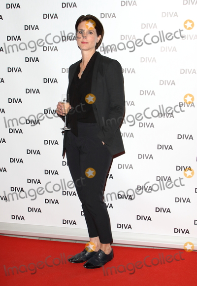 Heather Peace Photo - London UK  Heather Peace   at DIVA Magazine Awards The Waldorf Hilton Aldwych London  7th June 2019Ref LMK73-S2536-080619Keith MayhewLandmark Media WWWLMKMEDIACOM