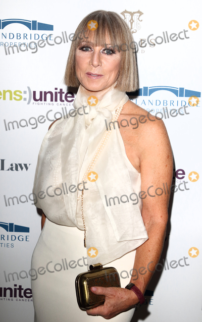Photos From Teens Unite: Tales Untold annual fundraising gala