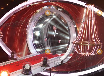 Lionel Blair Photo - London UK Lionel Blair  at Channel 5s Celebrity Big Brother Launch Night at Elstree Studios Borehamwood Hertfordshire  3rd January 2014RefLMK73-46314-040114Keith MayhewLandmark MediaWWWLMKMEDIACOM