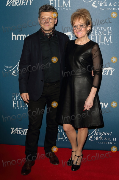 Photo - Newport Beach Film Festival - annual honours
