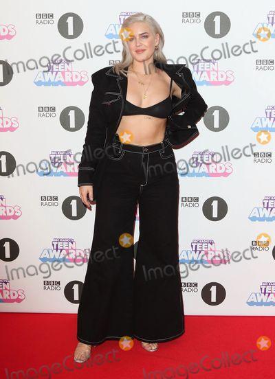 Photo - BBC Radio 1 Teen Awards 2017
