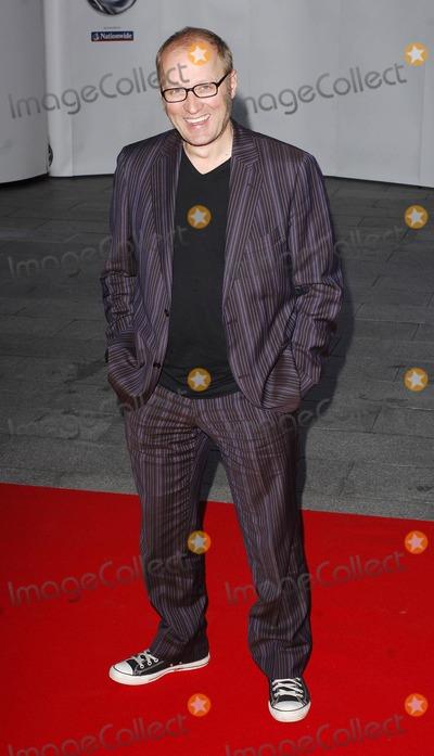 Adrian Edmondson Photo - London UK Adrian Edmondson arriving for the Mercury Prize 2007 at Grosvenor House Central London 4th September 2007Ali KadinskyLandmark Media