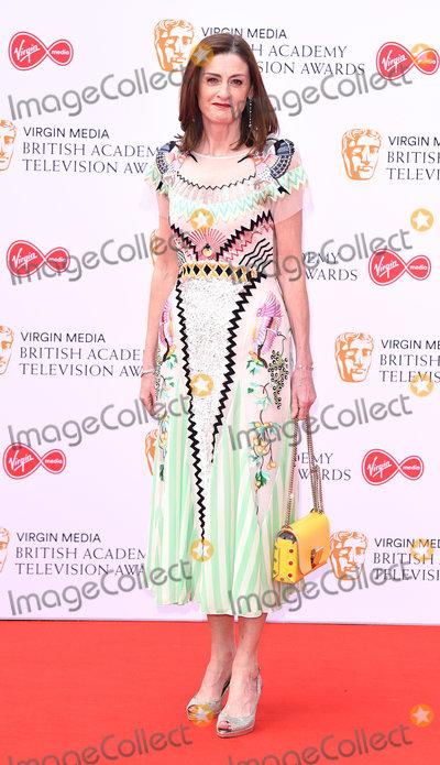 Amanda Berry Photo - London UK Amanda Berry at The British Academy Television Awards held at  Festival Hall Belvedere Road London on Sunday 12 May 2019  Ref LMK392 -S2407-130519Vivienne VincentLandmark Media WWWLMKMEDIACOM