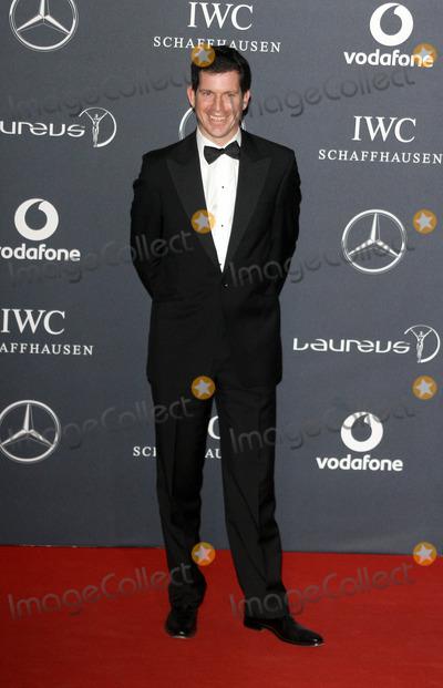 Photo - Laureus World Sports Awards