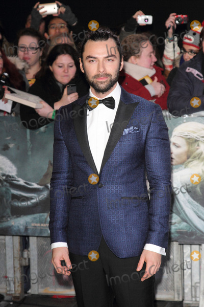Photo - World Premiere of The Hobbit The Battle of the Five Armies