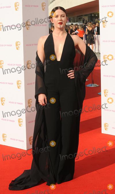 Photo - BAFTA TV AWARDS