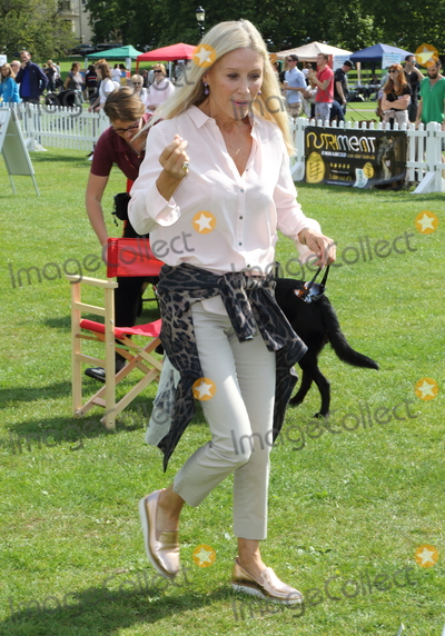 Angie Best Photo - London UK  Angie Best atPup Aid 2017 at Primrose Hill London on Saturday September 2nd 2017  2nd September 2017 Ref LMK73-S638-030917Keith MayhewLandmark Media WWWLMKMEDIACOM