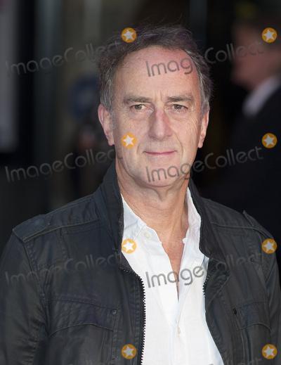 Angus Deayton Photo - London UK Angus Deayton at the European Premiere of Miss You Already at Vue West End on September 17 2015 in London EnglandRef LMK386-58174-180915Gary MitchellLandmark Media WWWLMKMEDIACOM