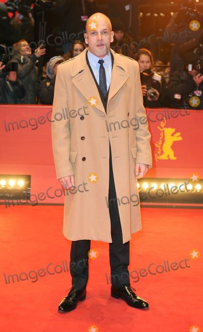 Trainspotting Photo - Berlin Germany    Jonny Lee Miller    at  T2 Trainspotting 2  premiere  at 67th Annual Berlinale International Film Festival   10th February 2017  Ref LMK200-62787-150217Landmark MediaWWWLMKMEDIACOM