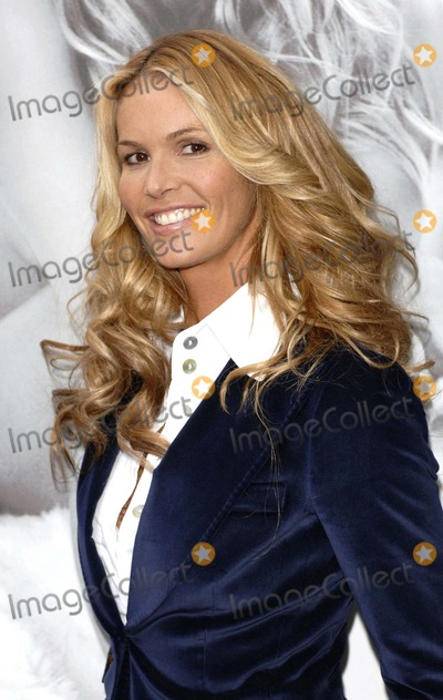 Photos From Elle MacPherson Bath & Body Collection