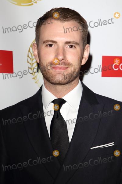 Photo - London UK Richard Jones at The Best Heroes Awards 2019 at The Bloomsbury Hotel London on October 15th 2019Ref LMK73-J5617-161019Keith MayhewLandmark MediaWWWLMKMEDIACOM