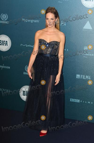 Photo - London UK Joanne Froggatt at British Independent Film Awards at Old Billingsgate London on Sunday 10 December 2017Ref LMK73-J1281-111217Keith MayhewLandmark MediaWWWLMKMEDIACOM