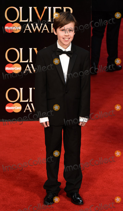 Alex Shadbolt Photo - London UKAlex Shadbolt  at 40th Olivier Awards held at The Royal Opera House  in London on Sunday 3rd  April 2016Ref LMK392 -60134-040416Vivienne VincentLandmark MediaWWWLMKMEDIACOM
