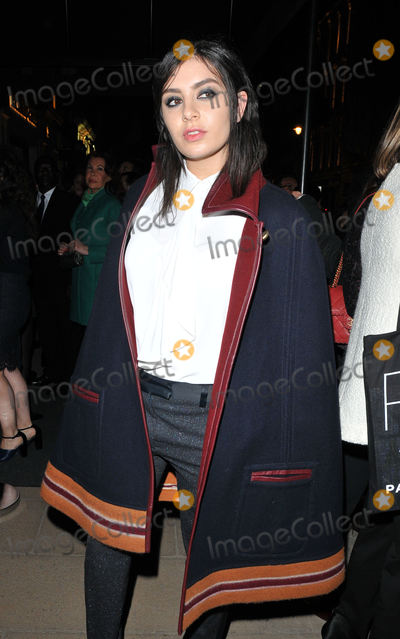 Photo - Tommy Hilfiger x GQ Contemporary Art Party