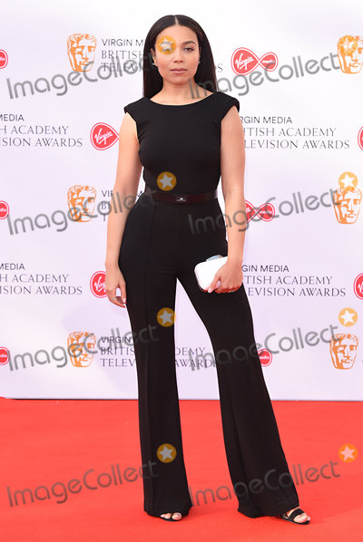 Photos From The British Academy Television Awards