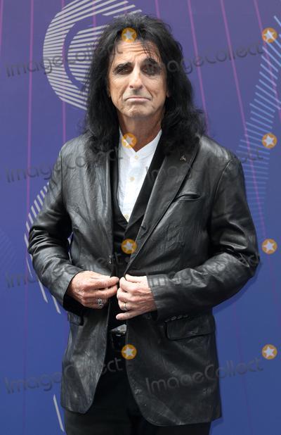 Photo - Nordoff Robbins O2 Silver Clef Awards