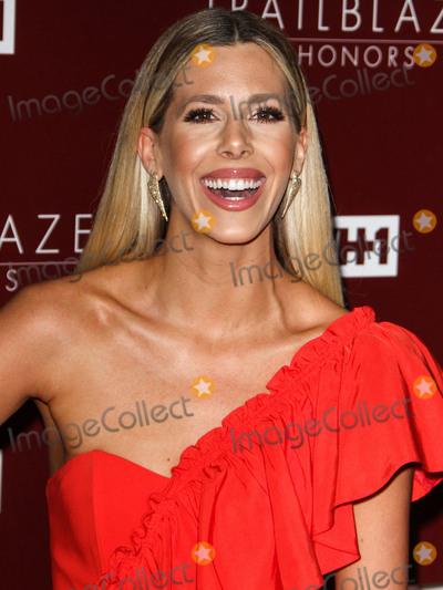 Photo - VH1 Trailblazer Honors 2019