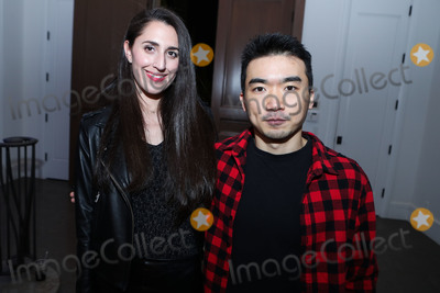 Photo - Teatro Decadence Unveiled Los Angeles Party