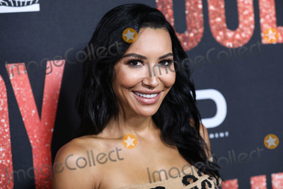 Photos From (FILE) Naya Rivera Presumed Dead After 4-Year-Old Son Found Unaccompanied on Boat in Lake Piru
