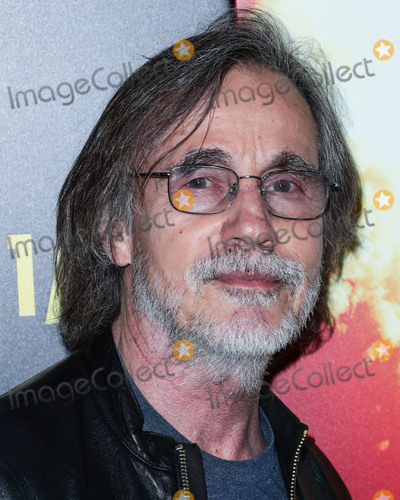 Photos From (FILE) Jackson Browne Tests Positive for Coronavirus COVID-19