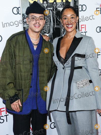 Photo - AFI FEST 2019 - Opening Night Gala - Premiere Of Universal Pictures Queen And Slim