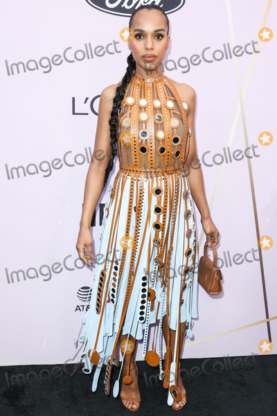 Photos From 2020 13th Annual ESSENCE Black Women in Hollywood Awards Luncheon