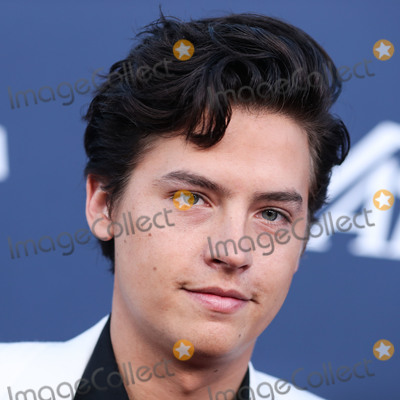 Photo - Varietys Power Of Young Hollywood 2019