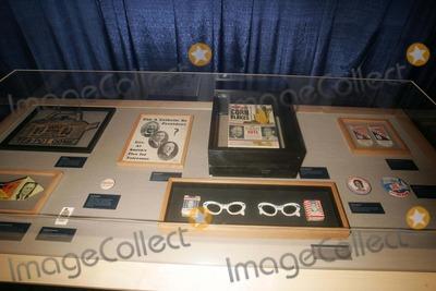 Photo - Archival Pictures - Globe Photos - 29845