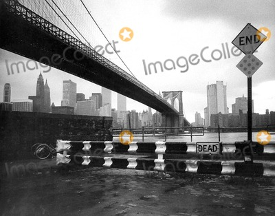 Photo - Archival Pictures - Globe Photos - 66702