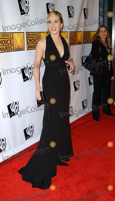 Photos From The 10th Annual Critics' Choice Awards