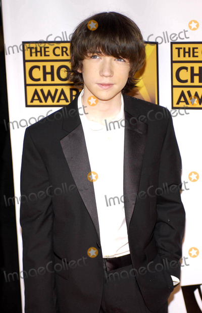 Photo - The 10th Annual Critics Choice Awards