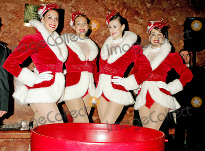 Photo - Archival Pictures - Globe Photos - 67218