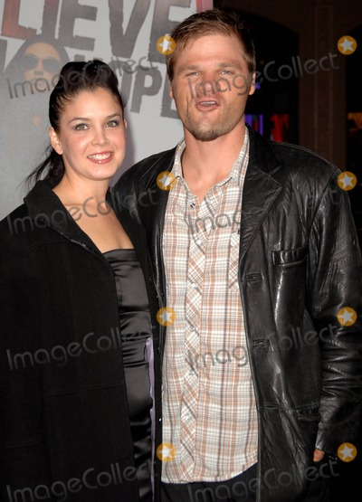 Photo - The Los Angeles Premiere of the Book of Eli