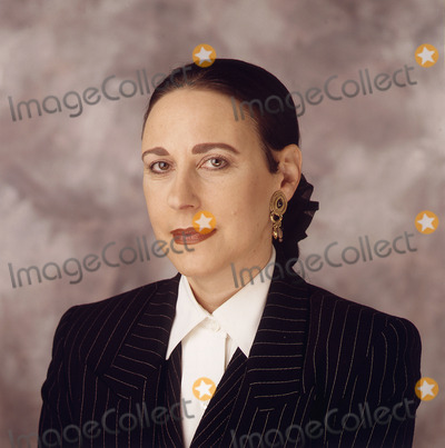 Nancy Lesser Photo - Hbo Executives Tv-film Still Supplied by Globe Photos Inc Nancy Lesser