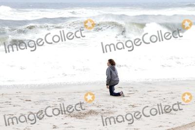 Photo - Hurricane Sandy-bridgehampton NY